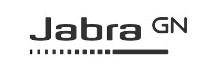Jabra GN logo