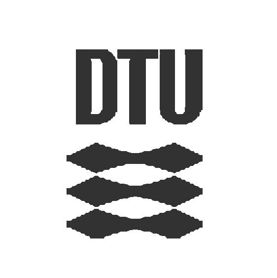 Dansk Teknisk Universitet