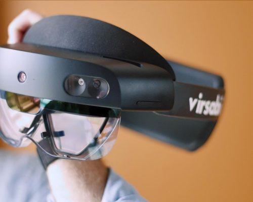 HoloLens01