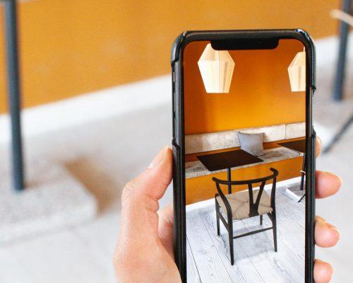 Virsabi-Augmented-Reality-ipad-ios-USDZ